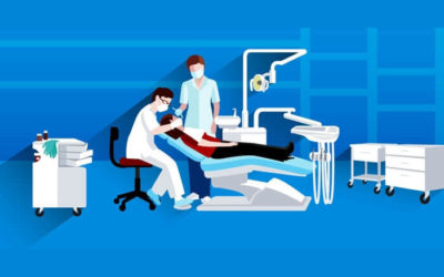 Facebook Ads For Dentists: In 5 Easy Steps (Updated 2020)