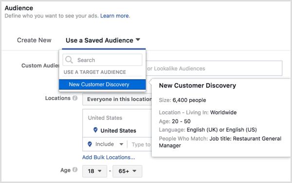 facebook ads for doctors