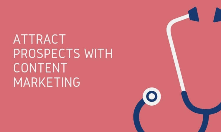 medical marketing companies