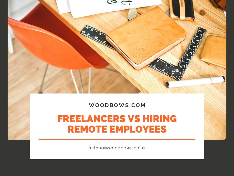 hiring-virtual-employees