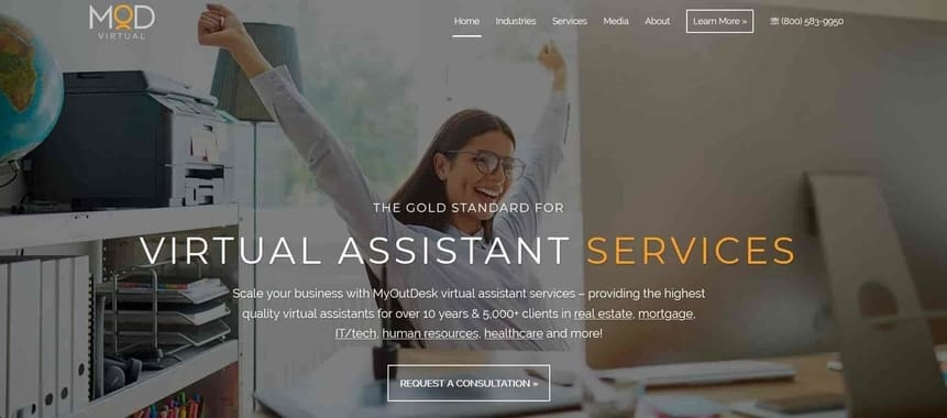 virtual-assistant-companies-in-the-philippines