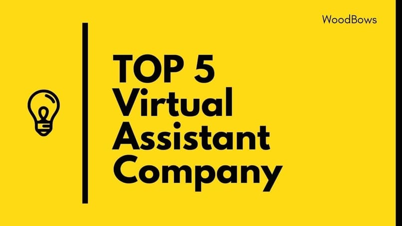 Top 5 Virtual Assistant Companies in US [2020 – Updated]
