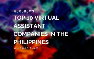 Top 10 virtual assistant companies in the Philippines